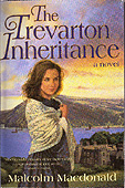 Crissy's Family / The Trevarton Inheritance